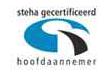logo-uitleg-2